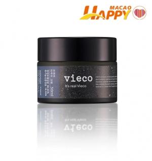 最接近原始成分的護膚品Vieco