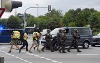 德國慕尼黑旅遊安全提示