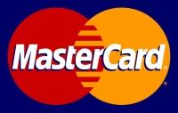 Mastercard訂機票半價訂酒店88折