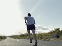 澳門國際馬拉松周日舉行多處道路實施臨時交通管制