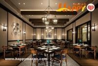 2019中國酒單大獎  金沙度假區及澳門金沙旗下餐廳再獲殊榮
