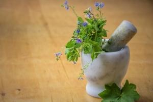 銥瑞水療推出你的專屬芳香療法