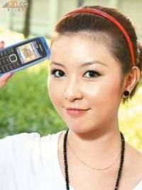 Nokia C1長氣雙卡王