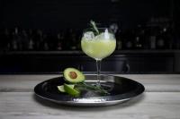 27款特色雞尾酒飲品伴你啟航
