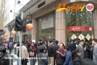 龍鈔發行量增至四千萬張