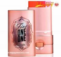 fine-one-one 唇頰霜