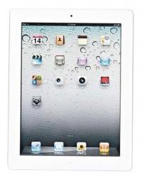 iPad 2超大頭玩FaceTime