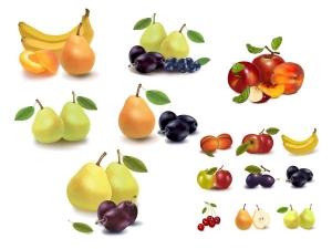 常吃藍莓蘋果降糖尿風險