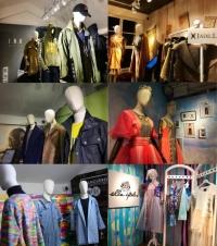 時尚廊徵集本地原創服裝品牌參展