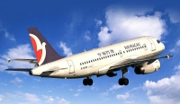 澳門航空澳門-福岡航線2017年夏季班表通知