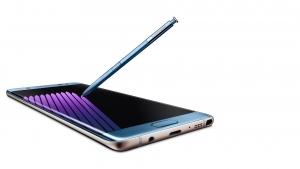 三星電子香港Galaxy Note7退款或更換安排
