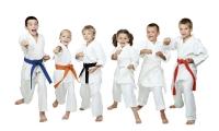 黑沙環青年活動中心4至6月興趣班
