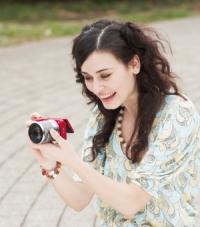 全球最輕巧可換鏡頭數碼相機