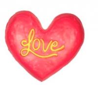 表達愛意 愛情禮盒