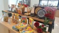 葡語國家食品展示中心