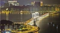 亞洲宜居城市,澳門繼續排第七位