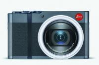 Leica C-Lux變焦超強
