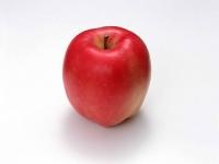 這樣吃蘋果竟堪比吃砒霜