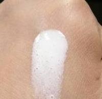 防曬用品與皮膚敏感