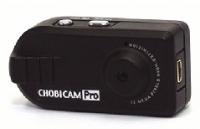 全球最細高清攝錄機
