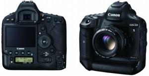 Canon 1DX Mark Ⅱ重錘出擊迎奧運