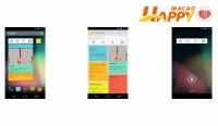 雲端筆記app