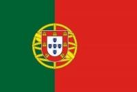 11月葡 語 課 程