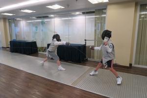 駿菁8月至9月興趣班