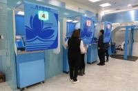 政府服務大樓即日起提供所有證明書申請服務