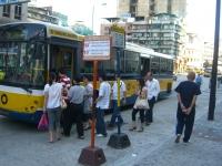 年三十巴士延長服務