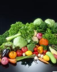 消委會方便消費者查閱物價 推出超市物價手機應用程式