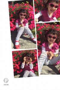 持續進修童裝童鞋製作課程