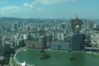 政府發言人辦公室澄清香港某刊物報導