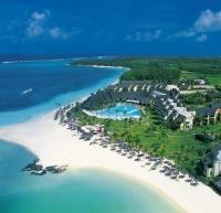 特區護照免簽毛里求斯共和國