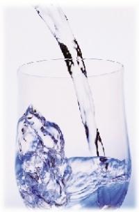 水是最好的靈丹妙藥2