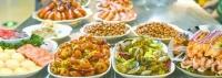 夏季養生如何調理腸胃