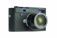 Leica M10-P重回純攝影時代