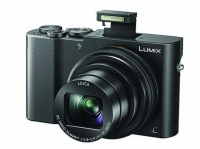 Panasonic Lumix DMC-ZS110 輕鬆攝旅