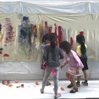 藝博館暑期藝術課程