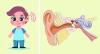 兒童耳朵積水怎麼辦?