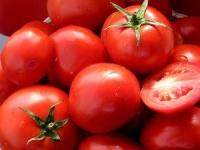 20種活力食物,讓上班族抗老又防癌