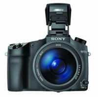 Sony RX10 Ⅲ一機走天涯