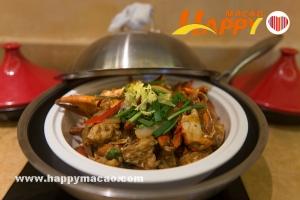 泰國美食節