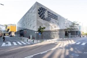 大賽車博物館局部重開下週一預售門票