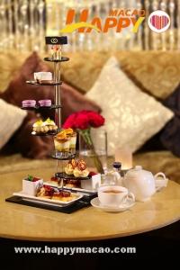 le gouter en Provence 茶敍