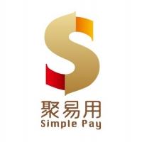 金管局推聚合支付服務 一機支援所有本地二維碼支付