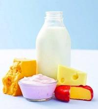 食物過敏影響成長