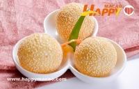 四季火鍋新春意頭點心及賀年菜喜迎金鼠年