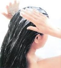 千奇百趣:去頭皮洗髮水之妙用