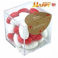 The BonBonist 甜蜜繽紛聖誕節